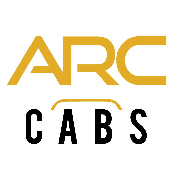 Arccabs